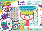 04-0804-E-200 EAME Glitter Dots - Sparkle Station - Package - F-R.jpg