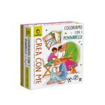 CREA-CON-ME-03.png