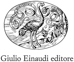 Einaudi_-_Logo.png