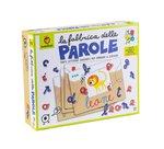 FABBRICA-PAROLE-MODIFICATO-e1560527006856-768x701.jpg