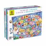 FAMILY_GAMES_GIOCO-DELL-OCA-02-1024x1024.png