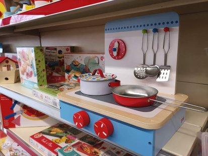 Goki cucina id_114