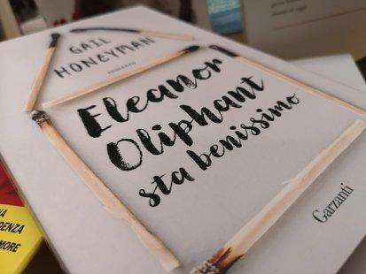 Eleanor Oliphant sta benissimo id_105