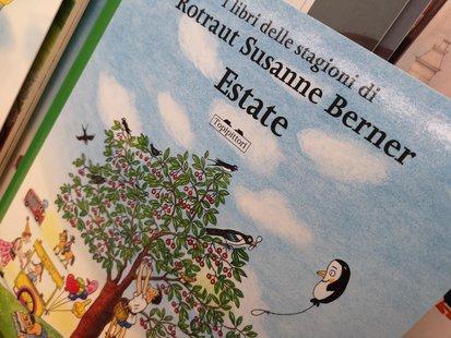 I libri delle stagioni Topipittori id_175
