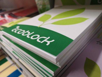 Ecoblock id_208