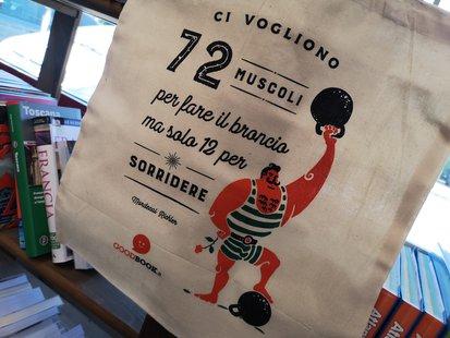 Shopper Centroscuola id_335