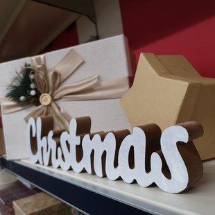 Christmas scatole  id_608