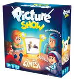 Picture-show-Box.jpg