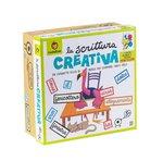 SCRITTURA-CREATIVA-MODIFICATO-e1560526938797.jpg