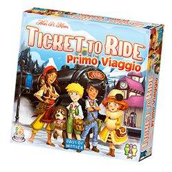 TTR-Primo-Viaggio.jpg