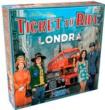 Ticket-to-Ride-Londra.jpg