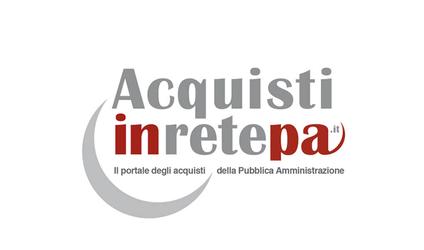 acquisti_in_rete_mepa.png
