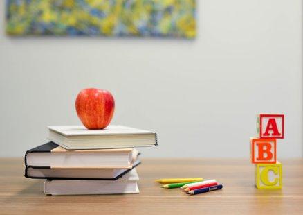 Educazione e pedagogia id_807