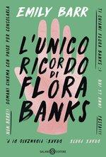emily-barr-lunico-ricordo-di-flora-banks-9788869189647-2.jpg