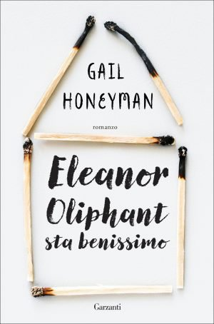 gail-honeyman-eleanor-oliphant-sta-benissimo-9788811672364-3-300x454.jpg