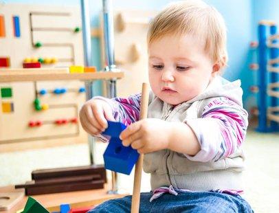 Libri e giochi Montessori id_805