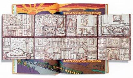il-giardino-segreto-ed-illustrata-da-minalima (1)-01.jpeg