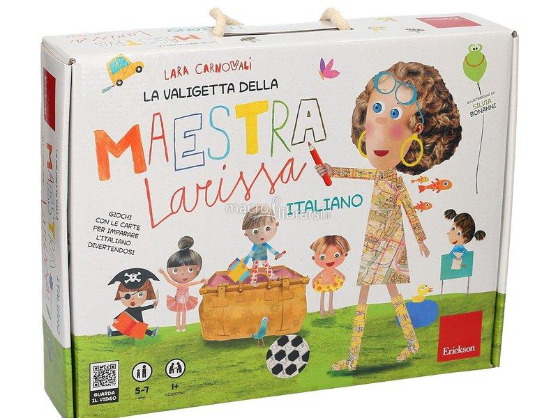 la-valigetta-della-maestra-larissa-italiano-131949-1.jpg
