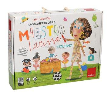 La valigetta della maestra Larissa id_72