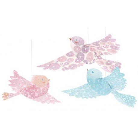 legeretes-a-suspendre-oiseaux-paillettes.jpg