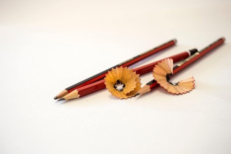 Penne, matite e pennarelli id_816