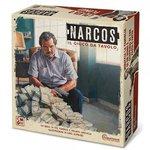 narcos-il-gioco-da-tavolo.jpg