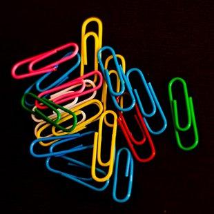 Graffette colorate id_86