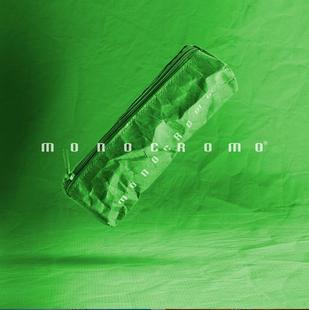 Astuccio Carta Monocromo id_186