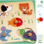 puzzle-bulle--co-puzzle-in-legno-con-perni-animali-djeco.jpg