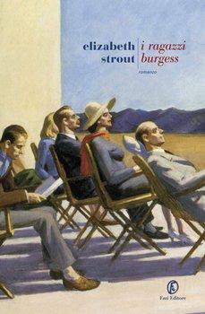 ragazzi-burgess-light-672x1024.jpg