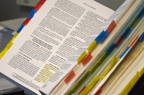 Manuali, libri per concorsi e per test di ingresso alle università id_815