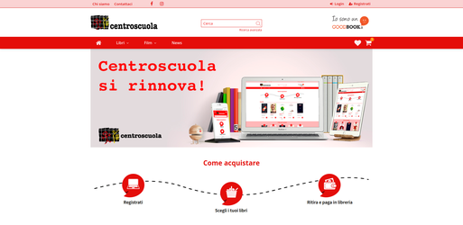 screenshot-centroscuola.goodbook.it-2019.07.05-17_56_44.png