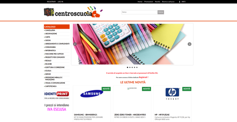 screenshot-www.online.centroscuola.it-2019.06.30-17_32_53.png