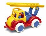 super-chubbies-10-ladder-truck-234165440400382_1.jpg
