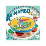 tamburino-animambo-djeco-tamburo-in-legno-dj06005-drum.jpg