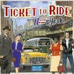 ticket-to-ride-new-york-espansione-gioco-da-tavolo.jpg