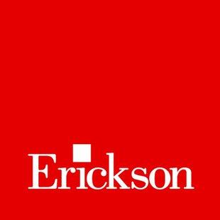 Erickson id_70